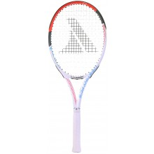 PRO KENNEX DESTINY FCS ORANGE/WHITE (265 GR) RACQUET