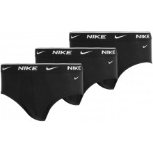 PACK OF 3 NIKE MEN'S UNDERWEAR