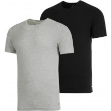 PACK OF 2 NIKE UNDERWEAR T-SHIRTS