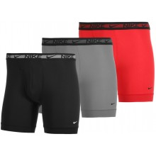 PACK OF 3 NIKE UNDERWEAR BOXER SHORTS