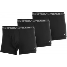 PACK OF 3 NIKE BOXERS UNDERWEAR