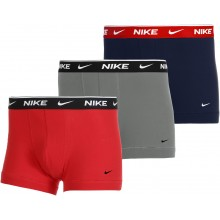 PACK OF 2 NIKE UNDERWEAR BOXER SHORTS