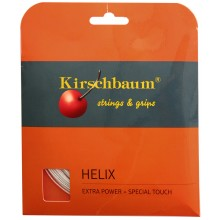 KIRSCHBAUM HELIX (12 METRES) STRING PACK