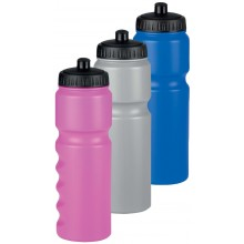 KIMOOD 500ML WATER BOTTLE KI3119