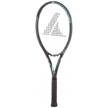 PRO KENNEX KI Q+15 LIGHT (260 GR) RACQUET