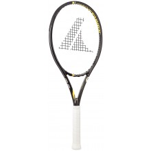PRO KENNEX KI Q+5 LIGHT (275 GR) RACQUET