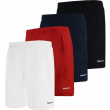 TENNISPRO TEAM SHORTS