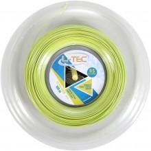 L-TEC OS PARADOX (100 METERS) REEL