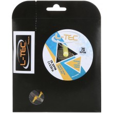 STRING L-TEC 7S SPIN (2x 6.40 METERS)