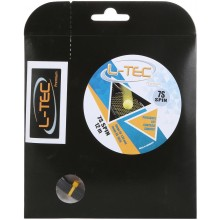 STRING L-TEC 7S SPIN (12.40 METERS)