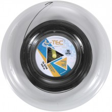 STRING REEL L-TEC 7S SPIN (100 METERS)