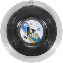 STRING REEL L-TEC 7S SPIN (200 METERS)