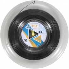STRING REEL L-TEC 4S (200 METERS)