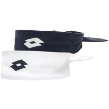 LOTTO TENNIS BANDANA