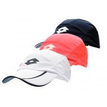 LOTTO TENNIS CAP