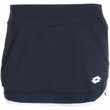 LOTTO SQUADRA SKIRT