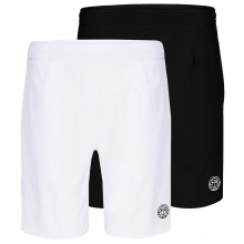 BIDI BADU HENRY TECH SHORTS