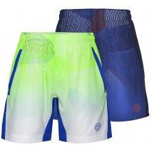 BIDI BADU KIMYA TECH SHORTS
