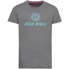 BIDI BADU JUNAH BASIC T-SHIRT
