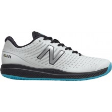 NEW BALANCE 796 V2 PADEL/CLAY COURT SHOES