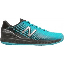 NEW BALANCE 796 V2 ALL COURT SHOES
