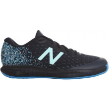 NEW BALANCE 996 V4 PARIS ALL COURT SHOES