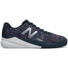 NEW BALANCE 996 V3 ALL COURT SHOES