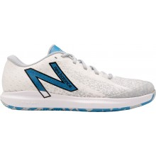 NEW BALANCE 996 V4 ALL COURT SHOES