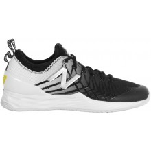 NEW BALANCE LAV FRESH FOAM AUSTRALIAN OPEN ALL COURT SHOES