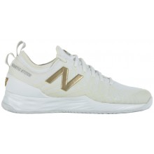 NEW BALANCE FRESH FOAM LAV RAONIC ALL COURT SHOES