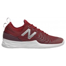 NEW BALANCE LAV RAONIC ALL COURT SHOES
