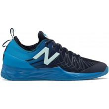 NEW BALANCE LAV FRESH FOAM PARIS ALL COURT SHOES