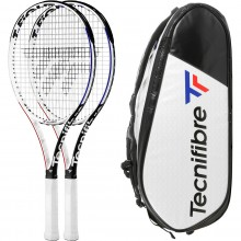 TECNIFIBRE T-FIGHT 305 RS MEDVEDEV PACK