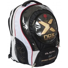 NOX ML10 PRO P.1 BACKPACK