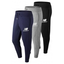 NEW BALANCE ESSENTIALS STACK PANTS