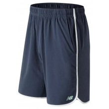 NEW BALANCE TOURNAMENT RAONIC AUSTRALIAN OPEN SHORTS