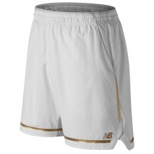 NEW BALANCE TOURNAMENT WIMBLEDON SHORTS