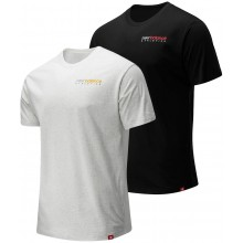 NEW BALANCE LIFESTYLE T-SHIRT