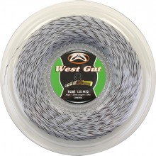 WEST GUT MT2 TIGER (STRING REEL - 200M) TENNIS STRING