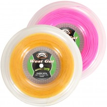 WEST GUT MT34 TENNIS STRING (REEL - 200M)