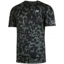 NEW BALANCE PRINTED T-SHIRT