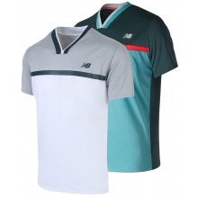 NEW BALANCE TOURNAMENT RAONIC US OPEN POLO