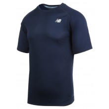 NEW BALANCE TOURNAMENT US OPEN T-SHIRT