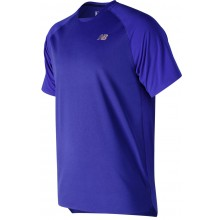NEW BALANCE TOURNAMENT PARIS T-SHIRT