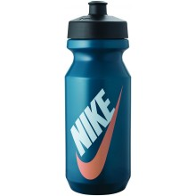 NIKE BIG MOUTH GRAPHIC 2.0 22OZ WATER BOTTLE (650ML)