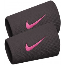 NIKE DOUBLE WRISTBANDS