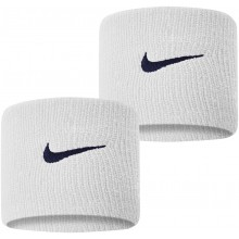 NIKE TENNIS PREMIER SLOANE/MARIA TEAM WRISTBANDS