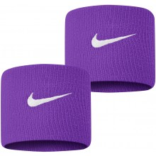 NIKE PREMIER TEAM WRISTBANDS