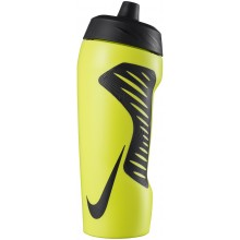NIKE HYPERFUEL 18OZ WATER BOTTLE (532ML)