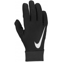 NIKE YA BASE LAYER GLOVES